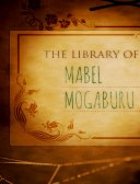 The Library Of Mabel Mogaburu