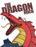 The Dragon Rock