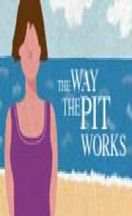 The Way The Pit Works